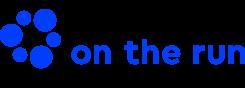 SmartMS - Smart Message Service